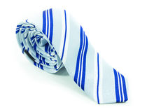 Neck Tie men's Fashion Royalty Free Stock Photography