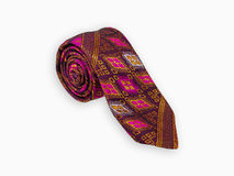 Neck tie Royalty Free Stock Images