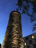 Neckarsulm - Alemania Fotos de archivo libres de regalías