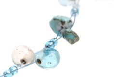 Necklace Stock Photo