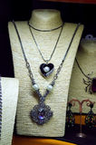 Collection Of Jewelry Collection Photos Dreamstime Id 23842