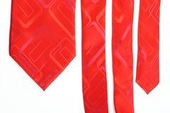 Necktie Stock Images