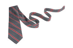 Necktie Stock Photography