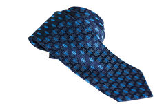 Necktie Royalty Free Stock Photo