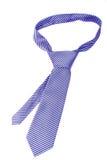 Necktie Royalty Free Stock Image