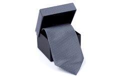 Necktie Stock Image