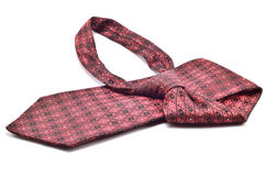 Necktie Royalty Free Stock Photography