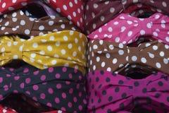 Free Neckties Stock Photo - 49732920