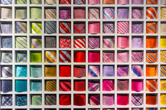 Free Neckties Stock Photos - 58932923