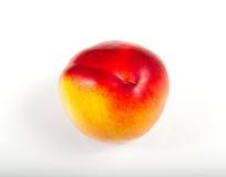 Nectarine fruit . Royalty Free Stock Photo