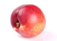 Nectarine fruit Royalty Free Stock Photos