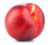 Nectarine Royalty Free Stock Image