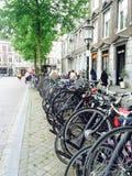Nederland foto de archivo