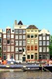 nederland Stock Afbeelding