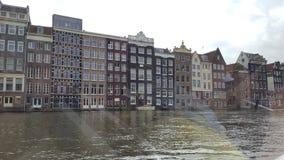 nederland Royalty-vrije Stock Foto