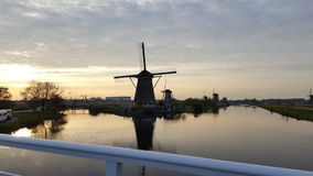 nederland Royalty-vrije Stock Afbeelding