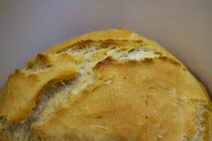 Nederlands Oven Bread royalty-vrije stock fotografie