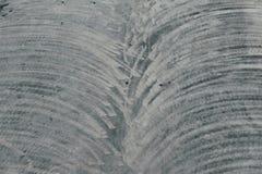 Nedfläckad texturerad bakgrund Royaltyfria Foton