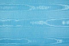 nedfläckadt vatten för 5 tyg Arkivbild