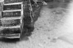 nedstigningshav till Fotografering för Bildbyråer