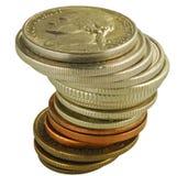 We need balance Stock Image