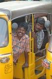 Need a ride? Stock Photos
