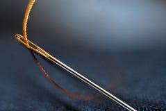 Needle Royalty Free Stock Image