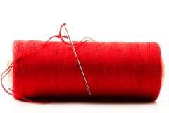 Free Needle And Stitch Stock Image - 14216601