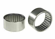 Needle bearing stock photo