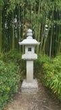 Neem een Ogenblik voor Zen stock afbeelding