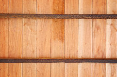 Neem plant wood wall Royalty Free Stock Photos