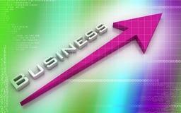 Negócio Imagens de Stock