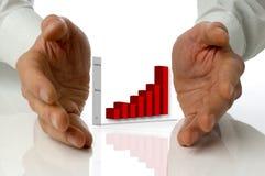 Negócio Fotografia de Stock