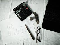 Negócio e finança fotos de stock