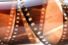 negativ Fotografering för Bildbyråer