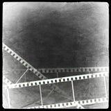 negativt fotografiskt för bakgrund royaltyfri bild