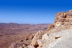 Negev Stock Image