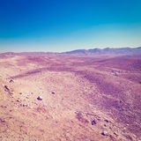 Negev Royalty Free Stock Images