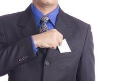 Negocio/finanzas, gente Imágenes de archivo libres de regalías