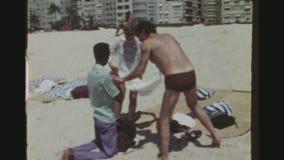 Negocjować Przy Copacabana zbiory