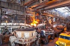 Negozio Martin-Siemens Fotografia Stock Libera da Diritti