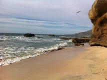 Negra de Punta Photographie stock libre de droits