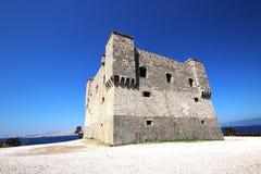 Nehaj Schloss Stockbilder