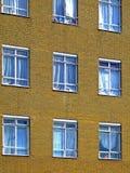 Neighbourhood Royalty Free Stock Photos