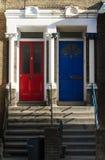 Neighbourns Imagenes de archivo