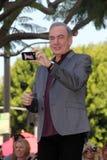 Neil Diamond Stock Photos