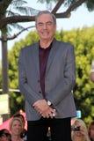 Neil Diamond Royalty Free Stock Photo