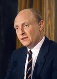 Neil Kinnock Royalty Free Stock Photos