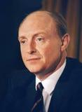 Neil Kinnock Stock Photo