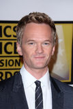 Neil Patrick Harris Royalty Free Stock Image